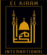 El Kiram international